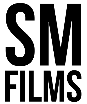 sm-film-300