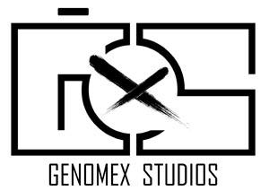 GENMIX STUDIOS