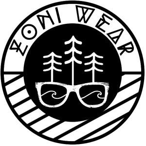 ZONI WEAR
